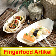 Fingerfood Artikel