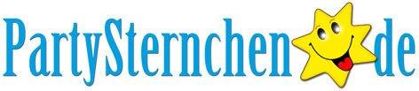 PartySternchen-Logo