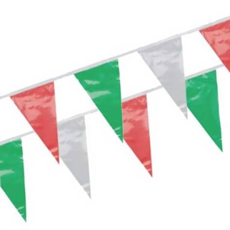 Italienische Deko Online Kaufen Partysternchen Partyartikel Versand